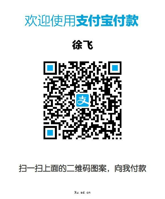 downloadImage.htm